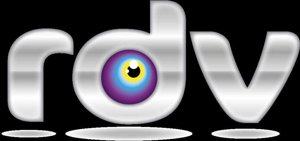 rdv-video